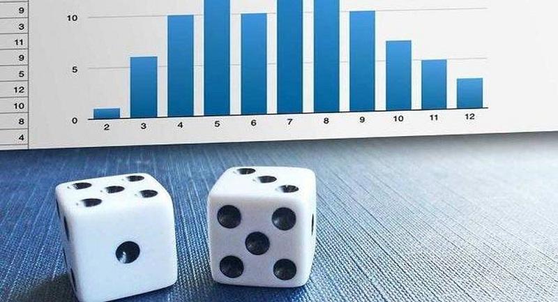 công thức xác suất thống kê