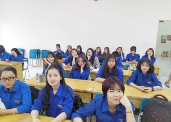 Thông tin tuyển sinh trường đại học du lịch Huế