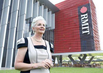 Đại học RMIT – Các ngành tuyển sinh của trường mới nhất 2021