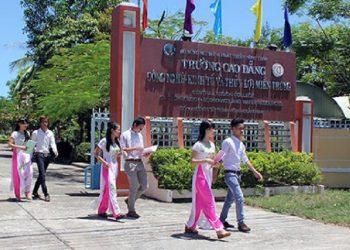 Danh sách các trường cao đẳng ở Đà Nẵng cho mọi người cùng tham khảo