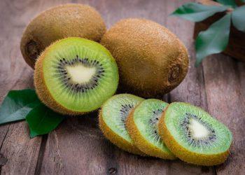 Dị ứng trái Kiwi – Những điều cần phải biết để xử lý