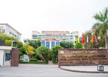 Điểm chuẩn đại học sư phạm kỹ thuật Đà Nẵng mới nhất 2021