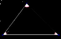 công thức heron