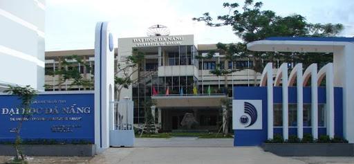Lý do nên theo học khoa công nghệ thông tin và truyền thông đại học Đà Nẵng