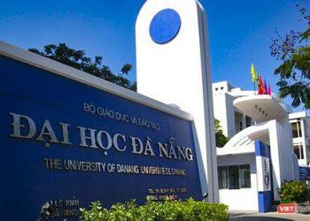 Khoa công nghệ thông tin và truyền thông đại học Đà Nẵng