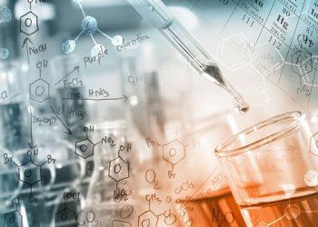 Thông tin chi tiết về ngành hóa học cho những ai quan tâm