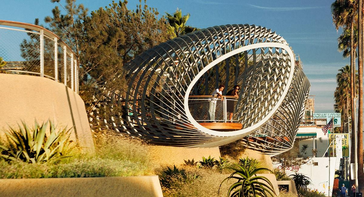 Cơ hội việc làm ngành Kiến trúc cảnh quan?
