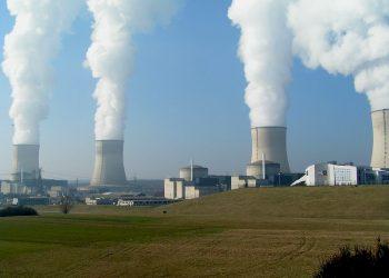 Ngành kỹ thuật hạt nhân là ngành gì? Thông tin chi tiết về ngành