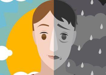 Rối loạn cảm xúc là bệnh gì? Có nguy hiểm không?