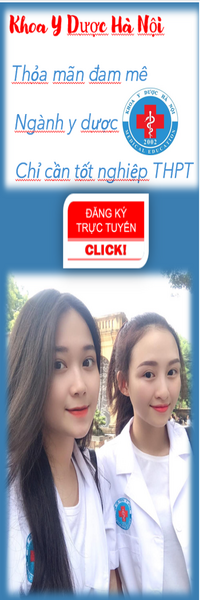 https://tintuctuyensinh.vn/wp-content/uploads/2020/11/rsz_14.png