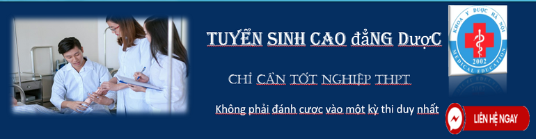 https://tintuctuyensinh.vn/wp-content/uploads/2020/11/rsz_1screenshot_10.png