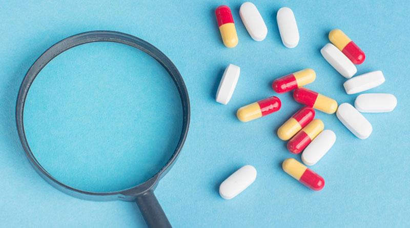 Thuốc Cefuroxim