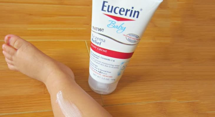 Thuốc Eucerin