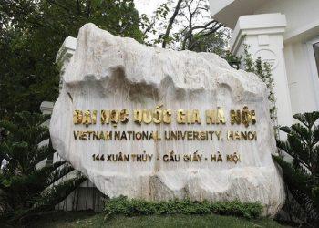 Thông tin tuyển sinh của trường đại học quản trị kinh doanh Hà Nội năm 2021