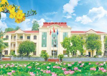Thông tin tuyển sinh trường cao đẳng điện lực Hà Nội