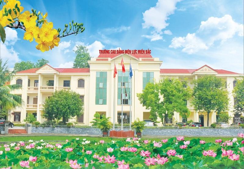 cao đẳng điện lực Hà Nội