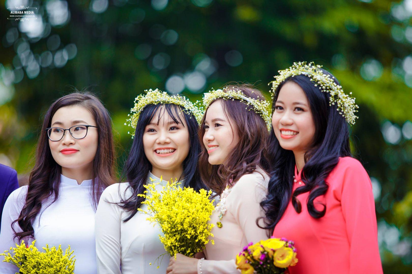 Giới thiệu trường đại học công nghiệp Hà Nội