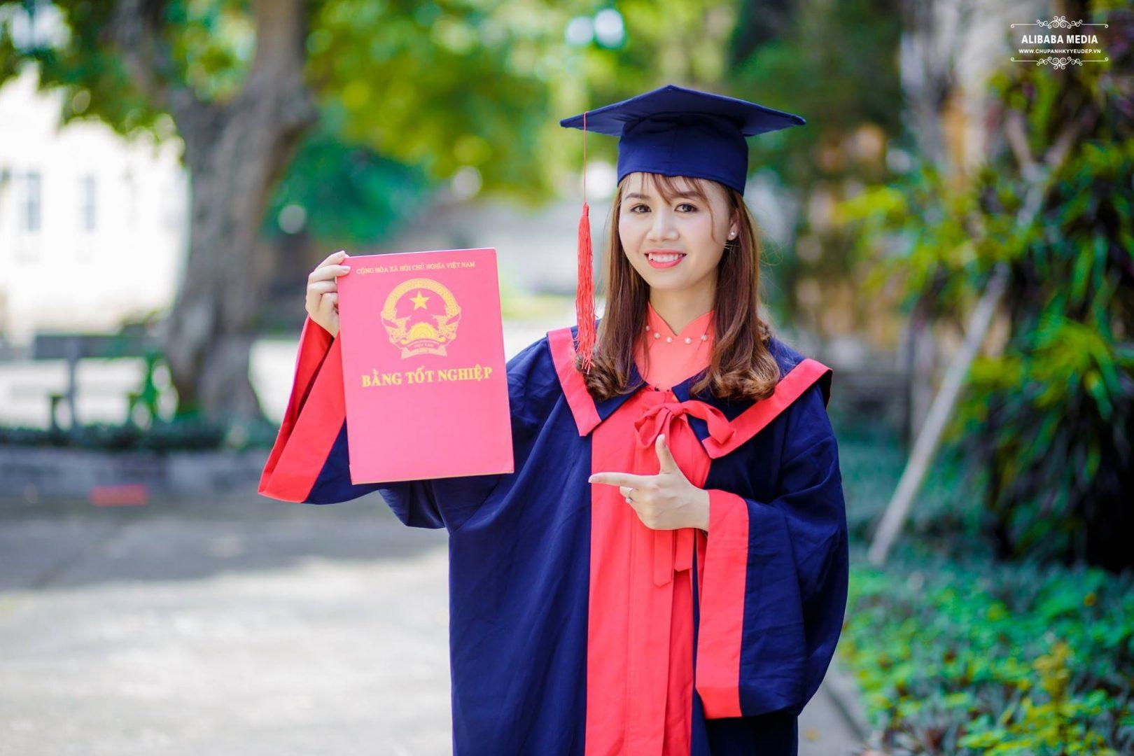 Thông tin tuyển sinh trường đại học công nghiệp Hà Nội năm 2021