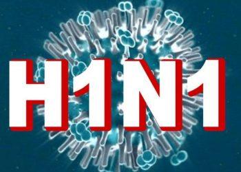 Cúm A H1N1 chẩn đoán như thế nào? Cần lưu ý phòng bệnh ra sao?