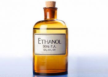 Ethanol là gì? Ứng dụng của nó trong cuộc sống