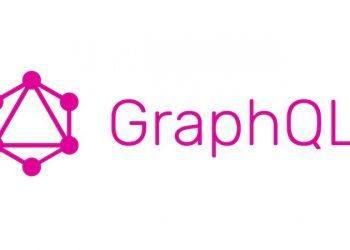 Graphql là gì? Có ứng dụng gì trong Tin học