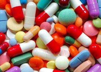 Thuốc Acid mefenamic – Những tác dụng và cách sử dụng thuốc