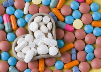Tìm hiểu về thuốc Acrivastine và hướng dẫn sử dụng thuốc