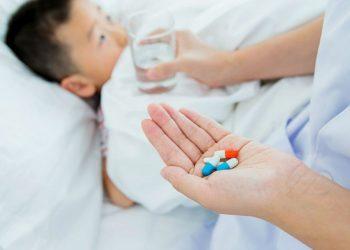 Thuốc Azithromycin – Cách sử dụng và công dụng của nó