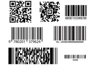 Barcode là gì? Có tác dụng gì trong lưu thông hàng hoá