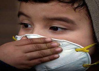 Bệnh dịch hạch thể phổi – Các triệu chứng, phân biệt, cách phòng ngừa