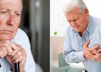 Tổng quan chung về bệnh lao ở người cao tuổi hiện nay