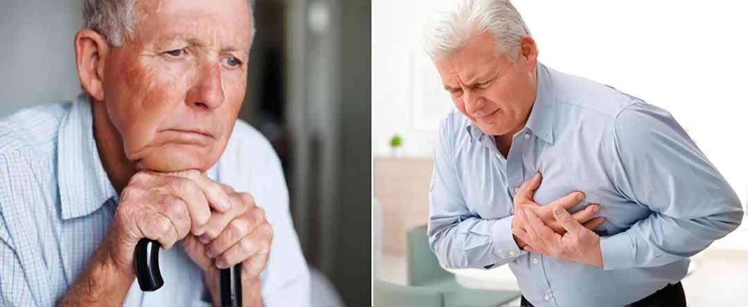 Tổng quan về bệnh lao ở người cao tuổi