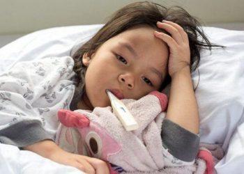 Tổng quan chung về bệnh sốt rét thường gặp hiện nay