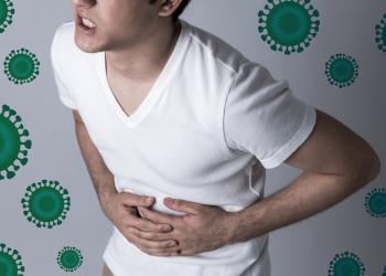 Bệnh thương hàn là gì? Nguyên nhân và cách chữa hiệu quả