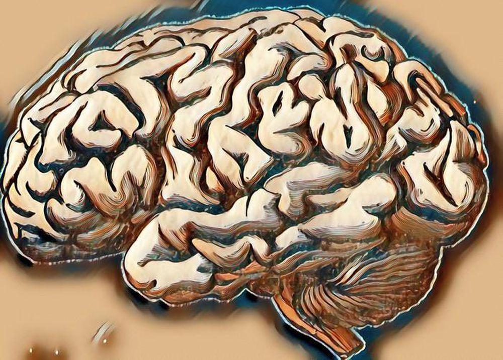 Bệnh ứ nước não có thể gây ra những bệnh gì?
