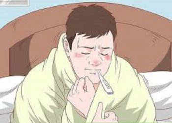 Bệnh viêm phổi do sốt Q – Nguyên nhân triệu chứng và cách ngăn ngừa