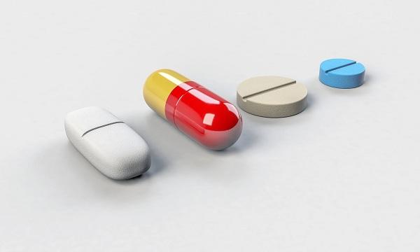 Các phương pháp điều trị bệnh cryptosporidiosis là gì?