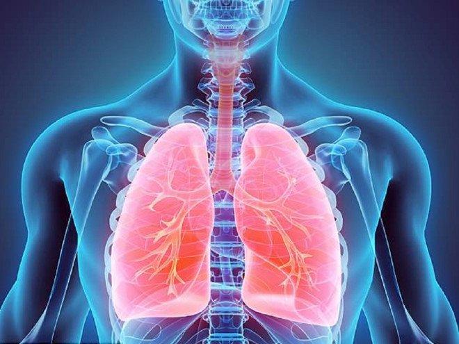 Các phương pháp điều trị bệnh viêm phổi hình cầu là gì?