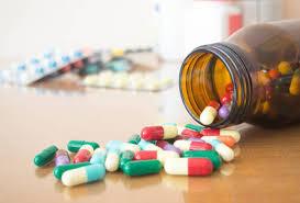 Các phương pháp điều trị bệnh xơ gan do thuốc là gì?