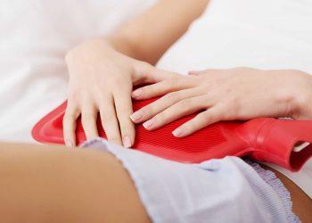 Tổng quan về đau bụng kinh thứ phát thường thấy ở nữ giới