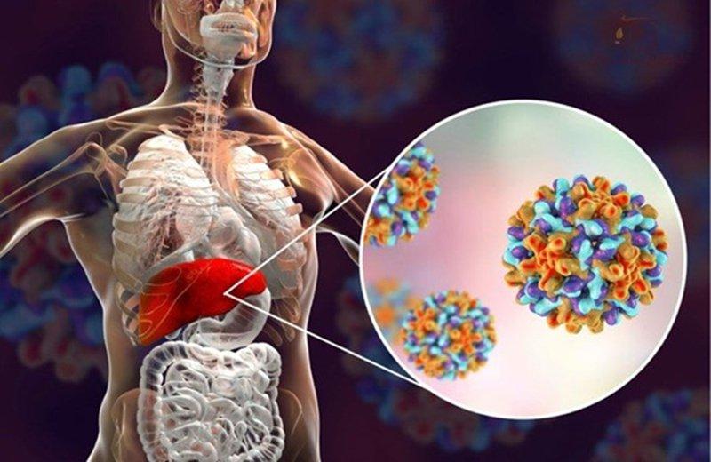 Các phương pháp điều trị hội chứng giống viêm gan tối cấp là gì?
