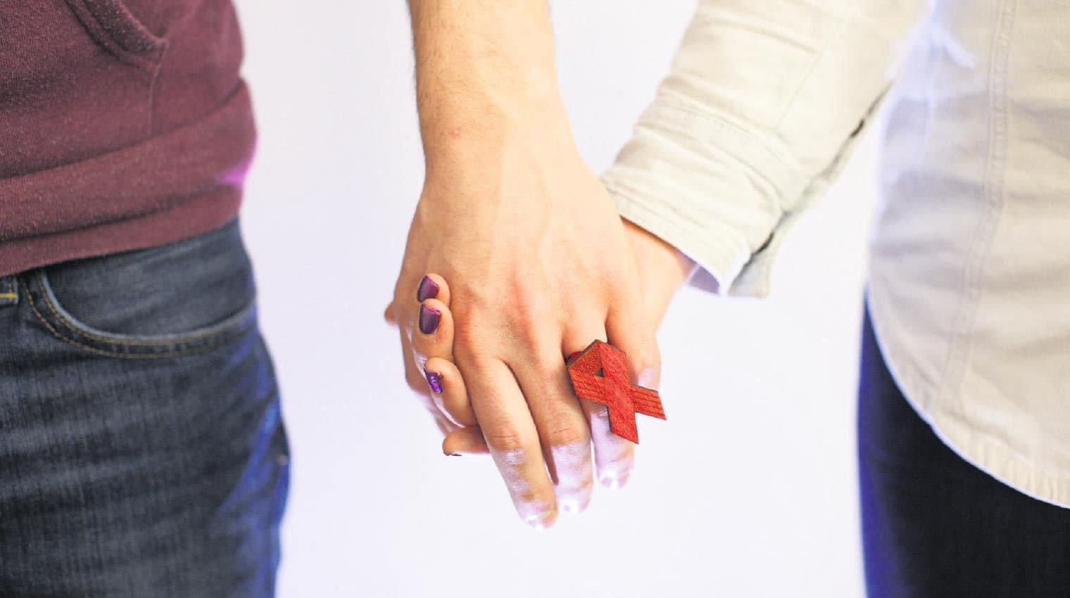 Các phương pháp điều trị STDs là gì?