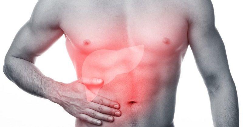 Các triệu chứng của bệnh clonorchiasis là gì?
