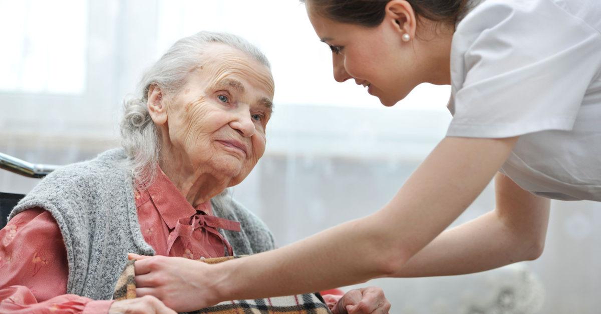 Các triệu chứng của bệnh lao ở người cao tuổi là gì?