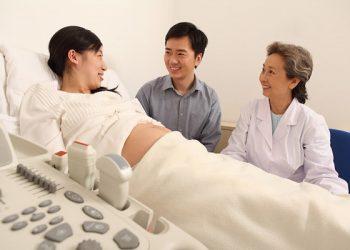 Bệnh lao trong thai kỳ và những nguyên nhân triệu chứng