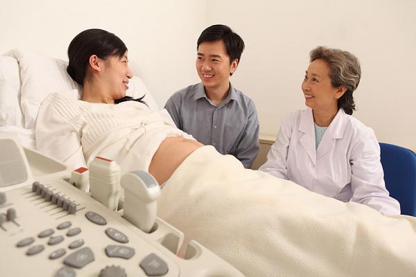 Các triệu chứng của bệnh lao trong thai kỳ là gì?