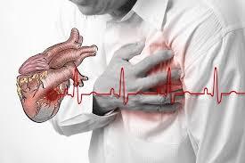 Các triệu chứng của bệnh xơ gan do tim là gì?