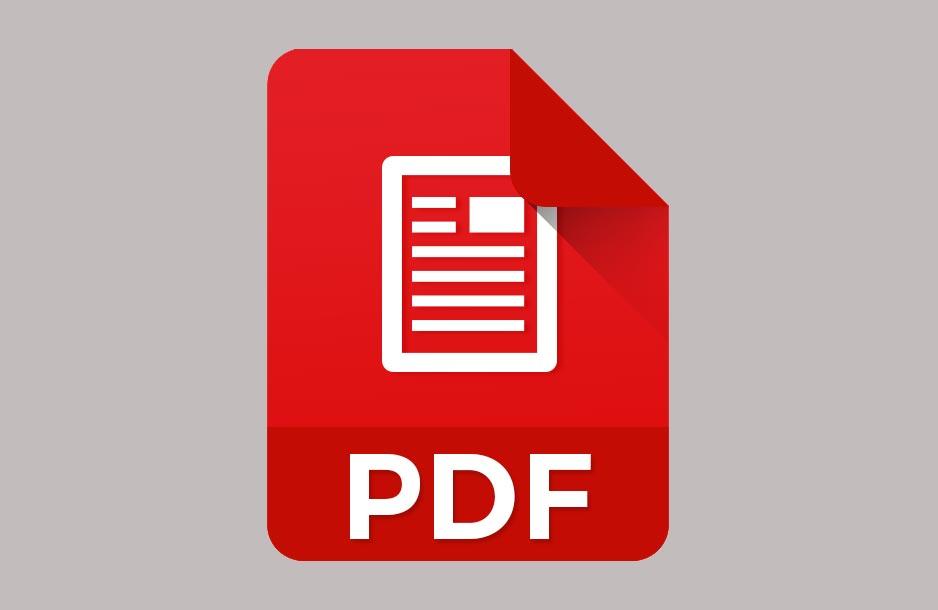 cách chuyển file ảnh sang pdf