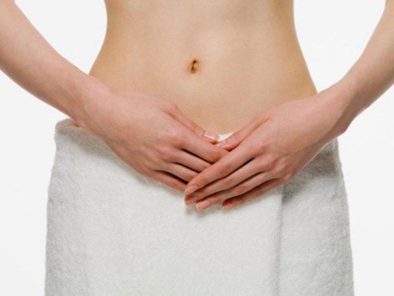 Chế độ ăn uống khi mang thai ngoài tử cung