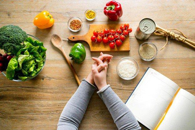 Chế độ ăn uống tổn thương hệ thần kinh AIDS
